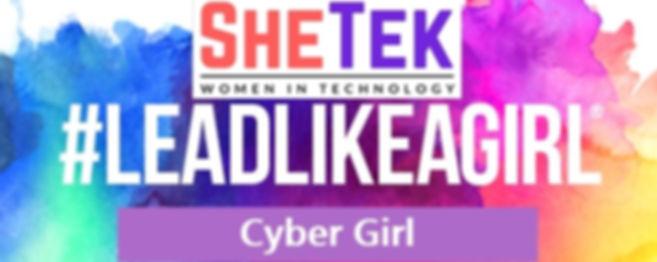 SheTek Cyber Girl.jpg