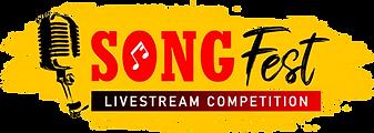 songfest_yellowlogo_edited.png