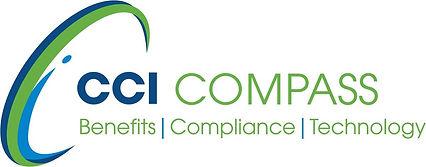 CCI Compass.jpg