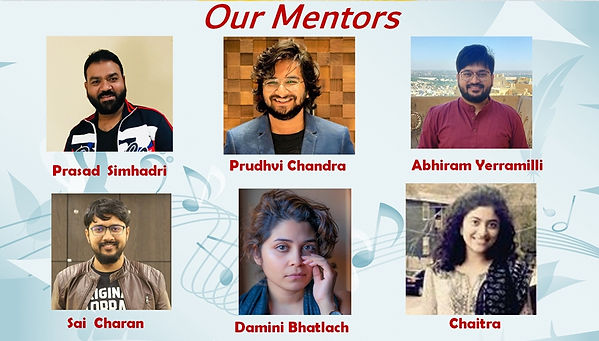 Mentors Image.jpg