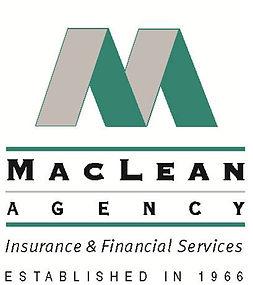 Maclean Agency.jpg