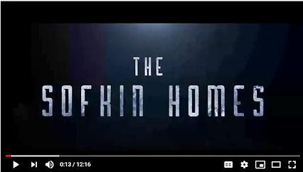 SOFKIN Video.jpg