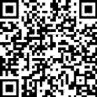 SOFKIN QR Code.png