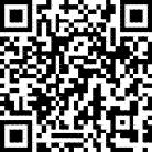 QR Code (1) Covid.png