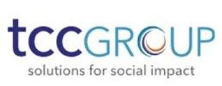 TCC Group.jpg