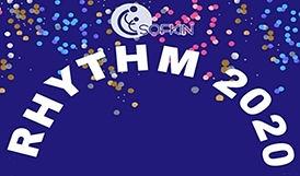 SOFKIN - RHYTHM Small.jpg