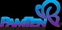 PamTen-NEW logo Rev-color sm2.png