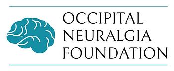 Occipital Neuralgia Foundation