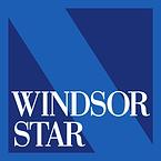 1200px-Windsor_Star_(2020-01-15).svg.png