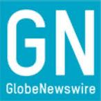 globe news wire.jpeg