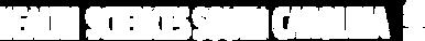 HSSC logo.png