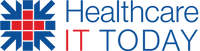HealthcareITToday-Logo-350.png