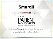 Smardii Award Tech Outlook 2019.png