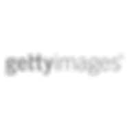 getty-images-1-logo-png-transparent.png