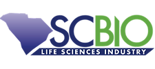SCbio Conference.png