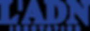 logo-ladn-innovation.png