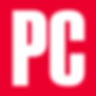 PCMag_NavLogo.webp