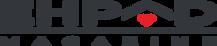 EHPAD Magazine logo.png