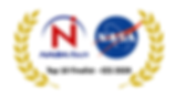 Top 10 NASA iTech CES 2020 (logo).png