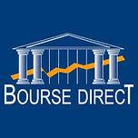 bourse direct fr.jpeg