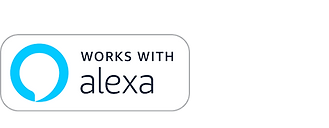 Works with Alexa Logo.png