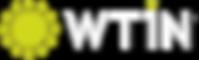 WTIN Logo.png