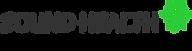 soundhealth_logo.png