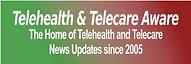 telecare aware.png