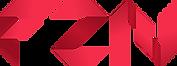 fzn logo.png