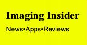 Imaging Insider.png