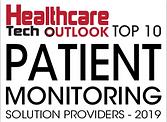 Top10 monitoring.png