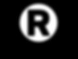 renova-midia-logo-2019-225-169-o91275gnm