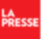 La Presse.png