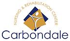 Carbondale Genesis Logo.bmp