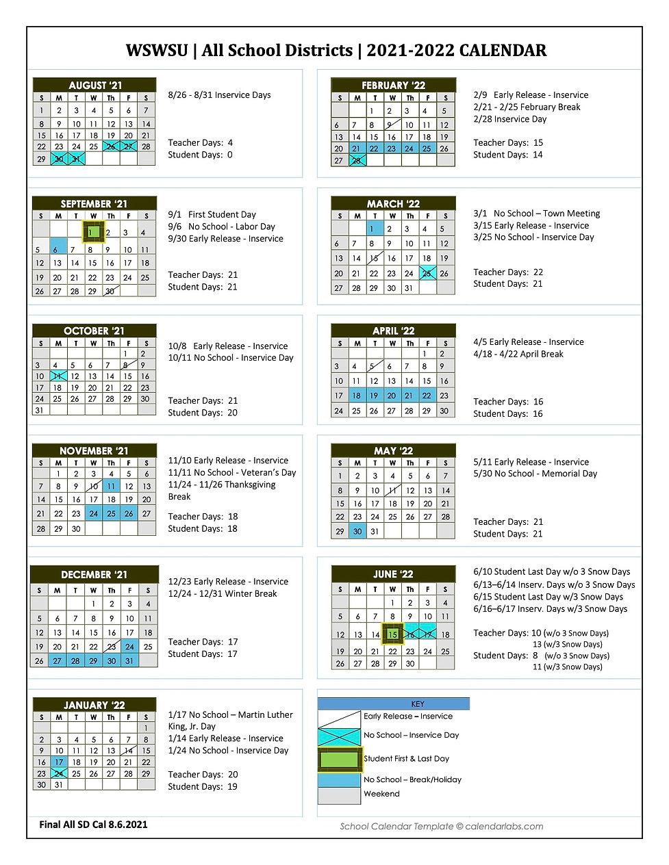 2021-22 School Calendar Final All SD.jpg