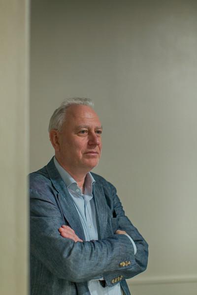 Marc Declerck
