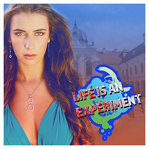 life is an experiment.jpg