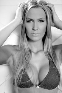 Renata Nicola