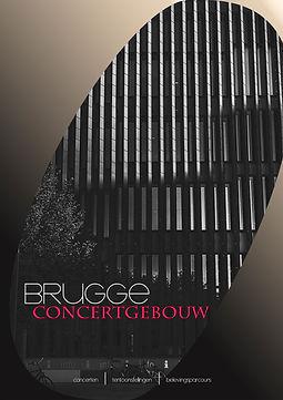 concertgebouw brugge 01.jpg