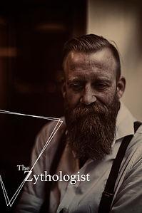 the zythologist