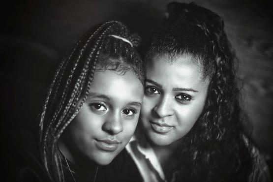Anagylsa & Maria