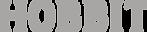 Logo #1 grijs.png