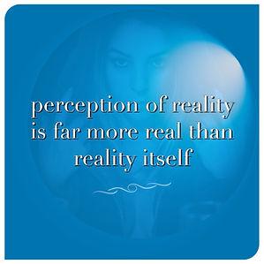 perception of reality.jpg