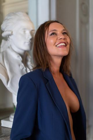 Sofie Winters