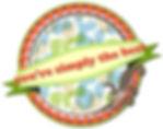 circlebanner 01.jpg