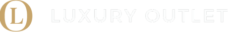 LUXURY OUTLET logo wit.png