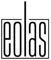 EOLAS logo V4.jpg