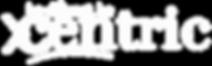 XCENTRIC logo