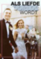 ALSLIEFDEOORLOGWORDT COVER.jpg