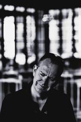 Glenn Roggeman
